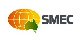 SMEC logo