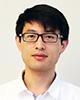Jiwei Mao, PhD