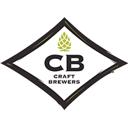 CB Craft Breweries