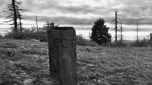 A PCT marker