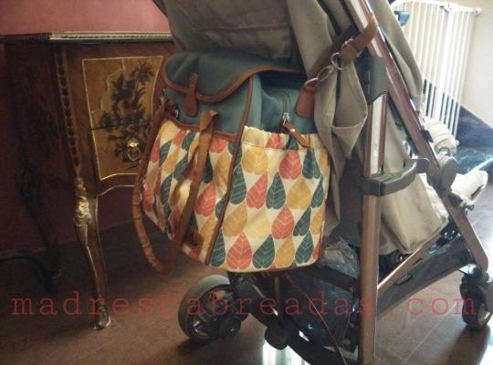bolso-babymoov-carrito