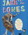 Jake's bones by Jake McGowan Lowe