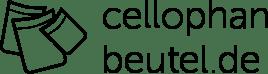 cellophanbeutel.de logo