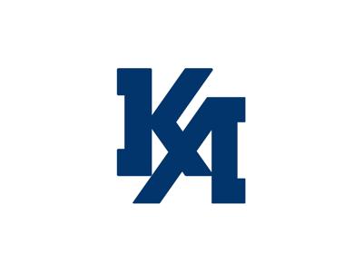 Kenzie Academy logo