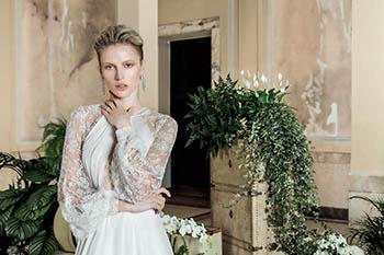 valentini-couture 16-V1128-VAL1496