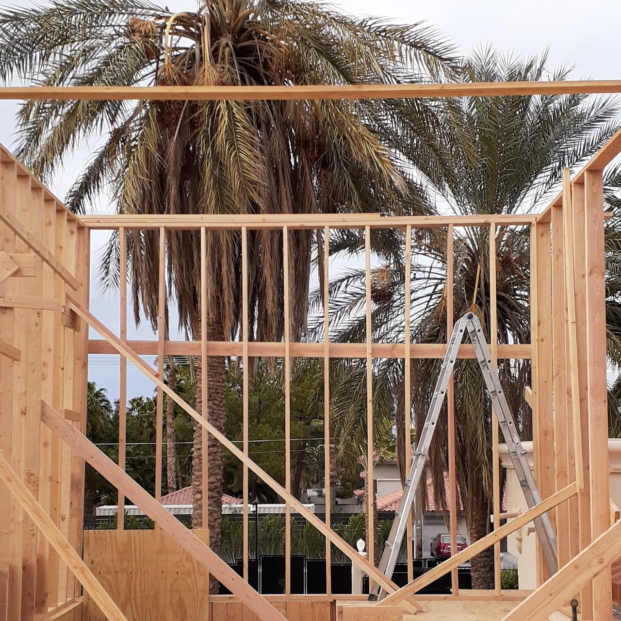 carpentry-wood-framing-second-floor-home-addition--framing-75