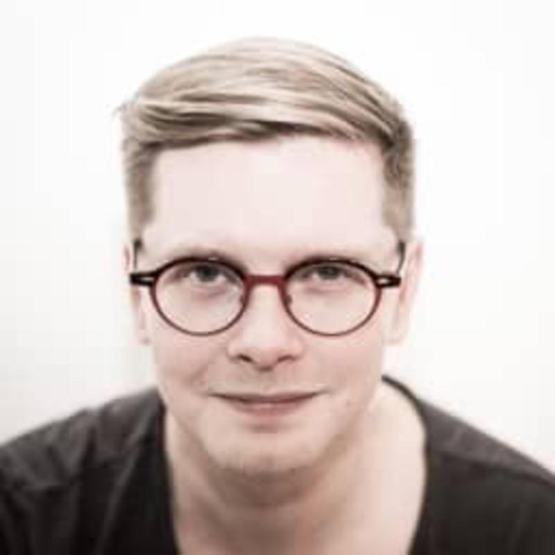 The Weekly Squaek - Cloud Native automation with Jon Edvald ofGarden