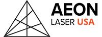 Aeon USA logo