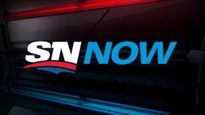 Sportsnet NOW Logo