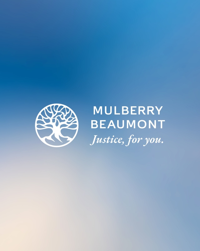 Mulberry Beaumont logo