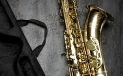 Jazz Extravaganza