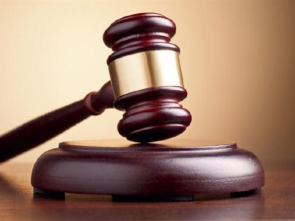 버지니아 법원 '반이민 행정명령' 집행 금지