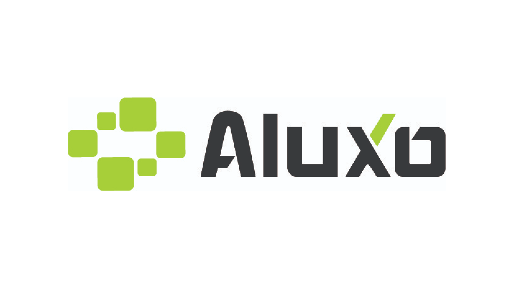 Tech & Product DD   Acquisition   Code & Co. advises teccle group on Aluxo