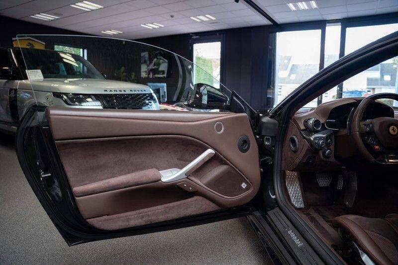 Ferrari F12 Carbon Seats Atelier 6.3 Berlinetta HELE afbeelding 15
