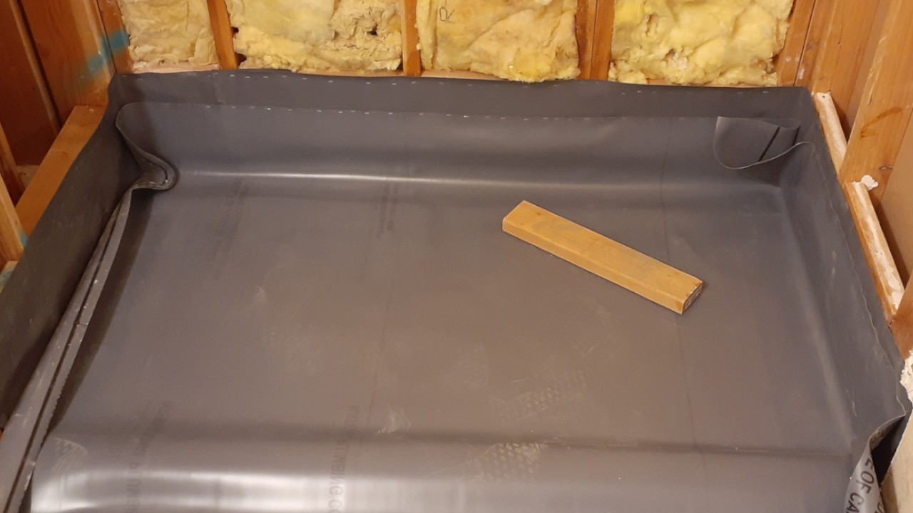 plumbing-custom-shower-liner--lining-03