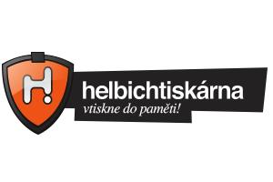 Helbich