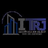 ITRJ cliente-onserp