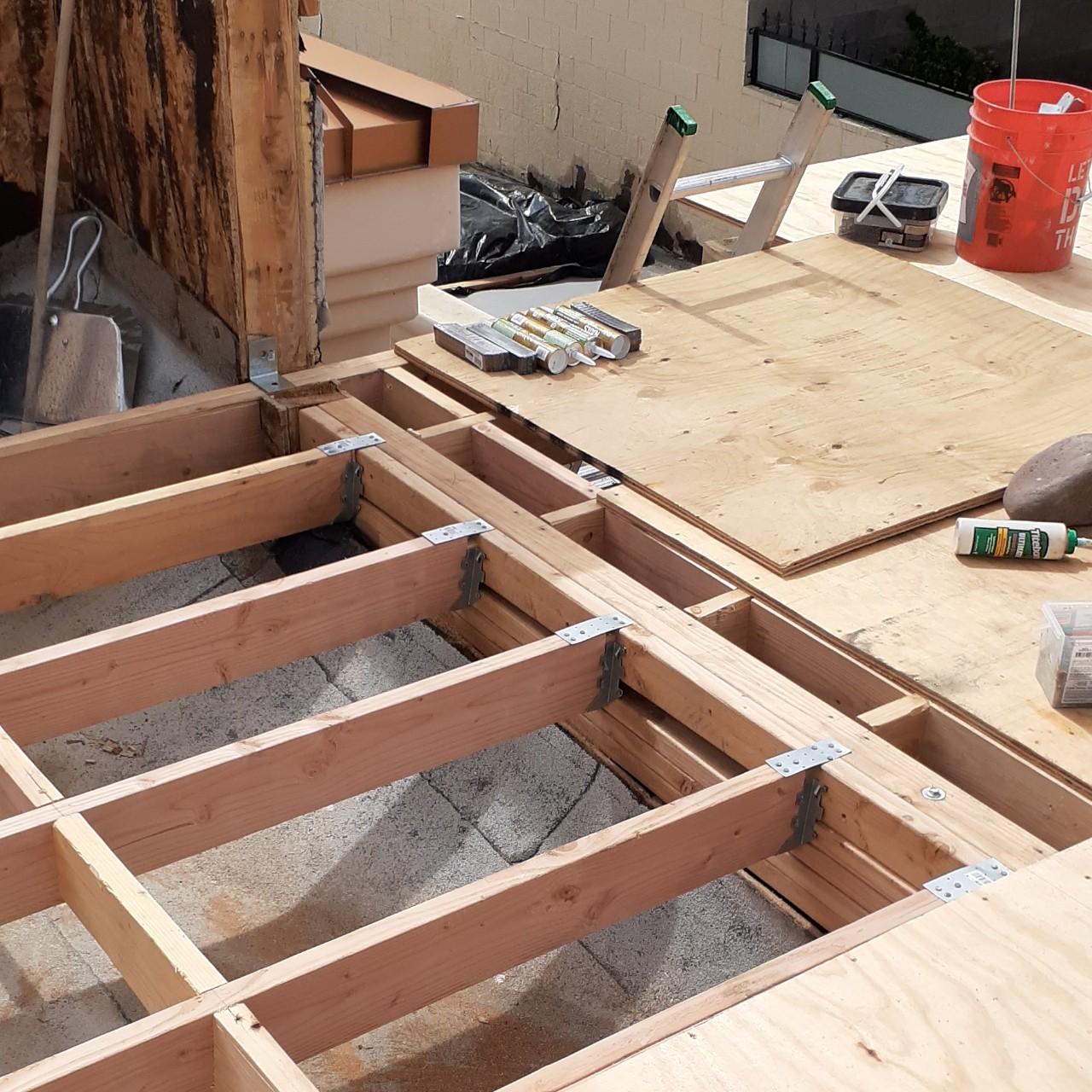 carpentry-wood-framing-second-floor-home-addition--framing-79