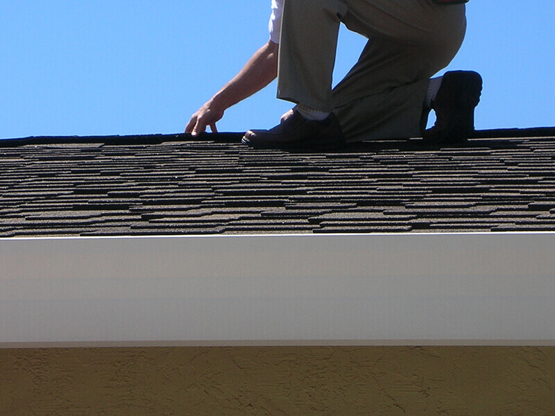 roof inspection tyler texas