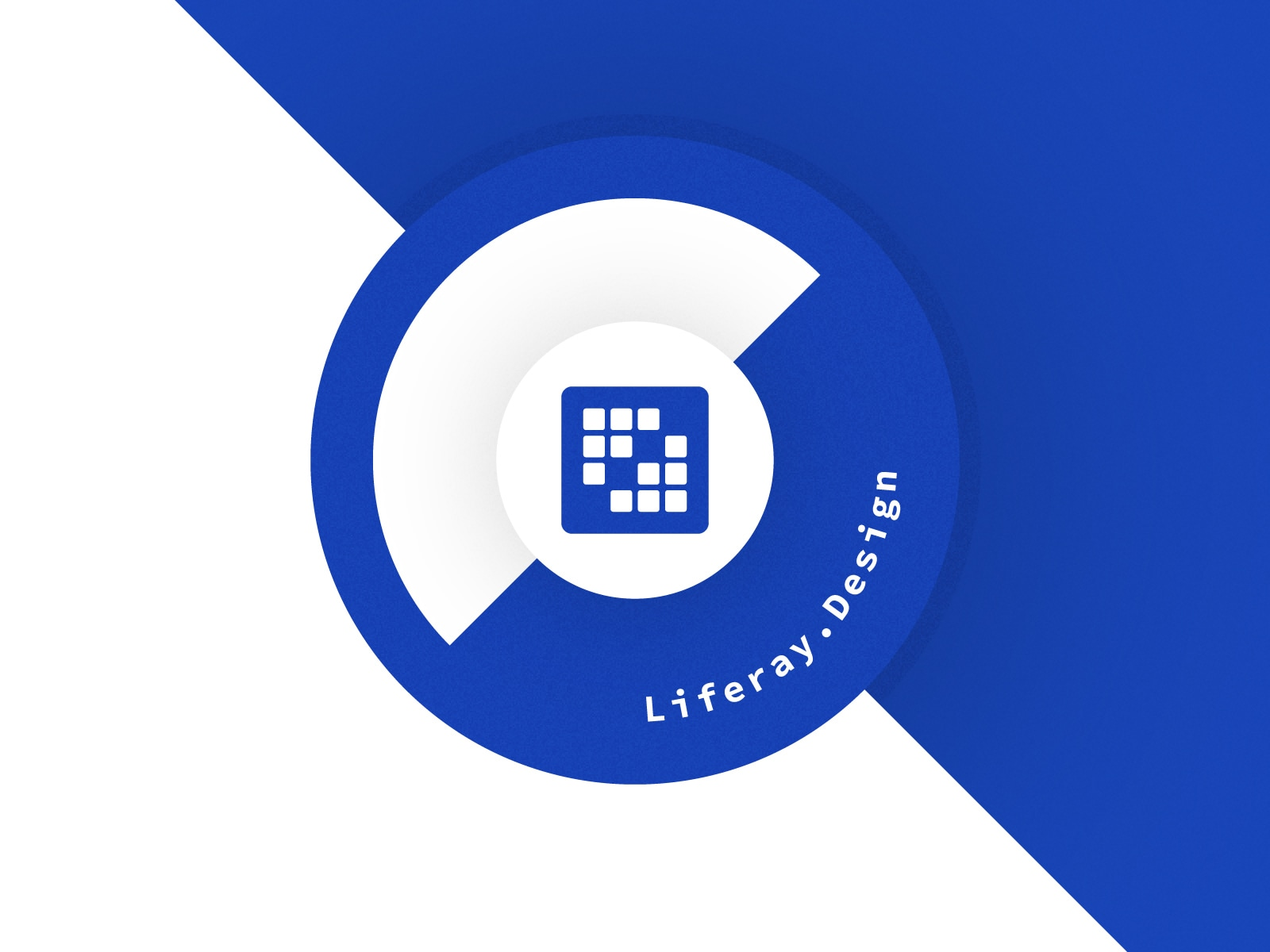 image for Brand Updates at Liferay