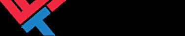 WWT Asynchrony Labs