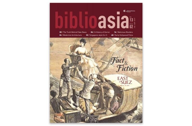BiblioAsia 13-2 cover
