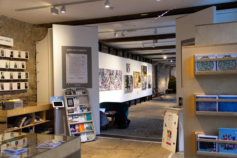 royal-william-yard-ocean-studios-art-exhibition-plymouth-4