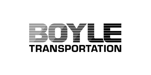 Boyle