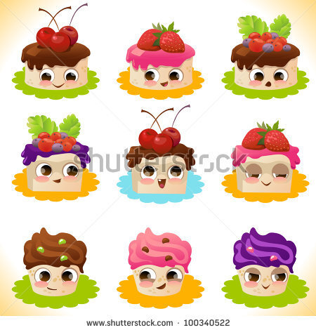 stock-vector-cartoon-cakes-100340522.jpg