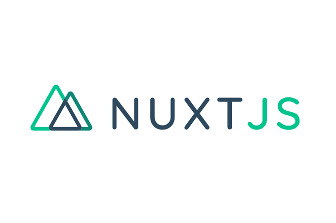 Nuxt magic with asyncData, and planning