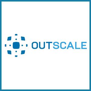 Outscale