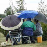 pique-nique-pluie