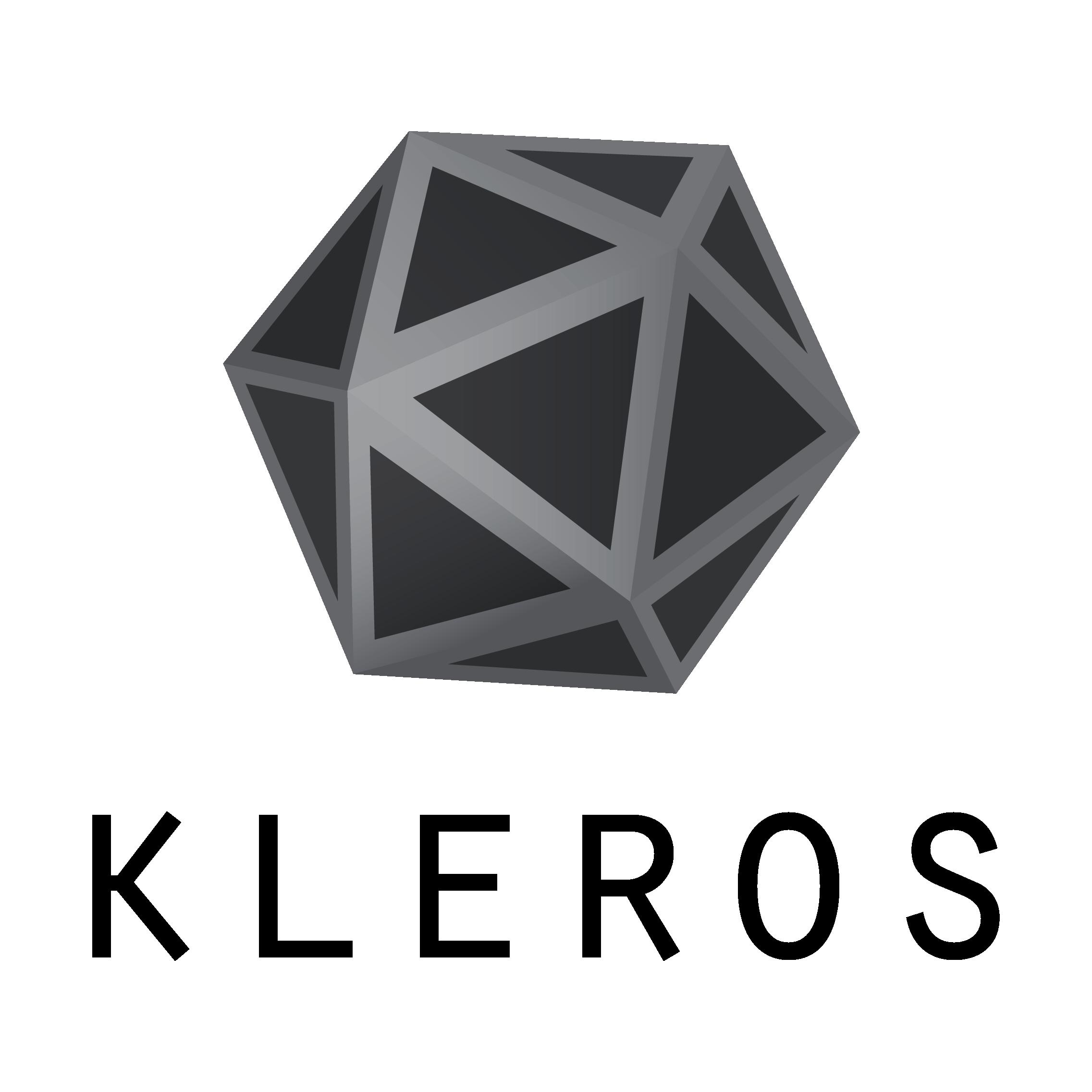 kleros-logo-vertical.png