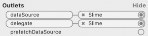 swift-infinite-scrolling