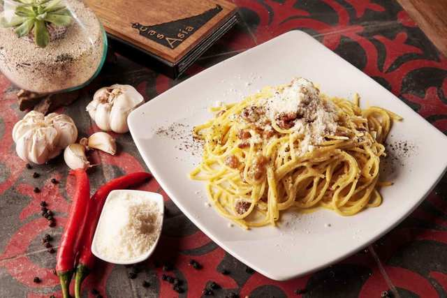 ungasan-restaurant.md -