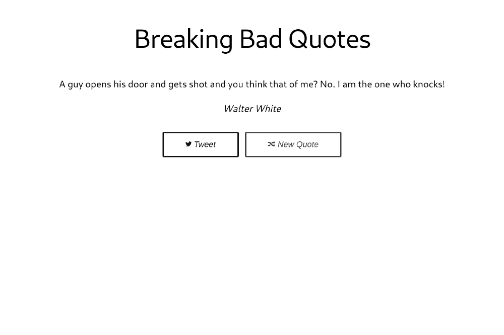 breaking-bad-quotes.png