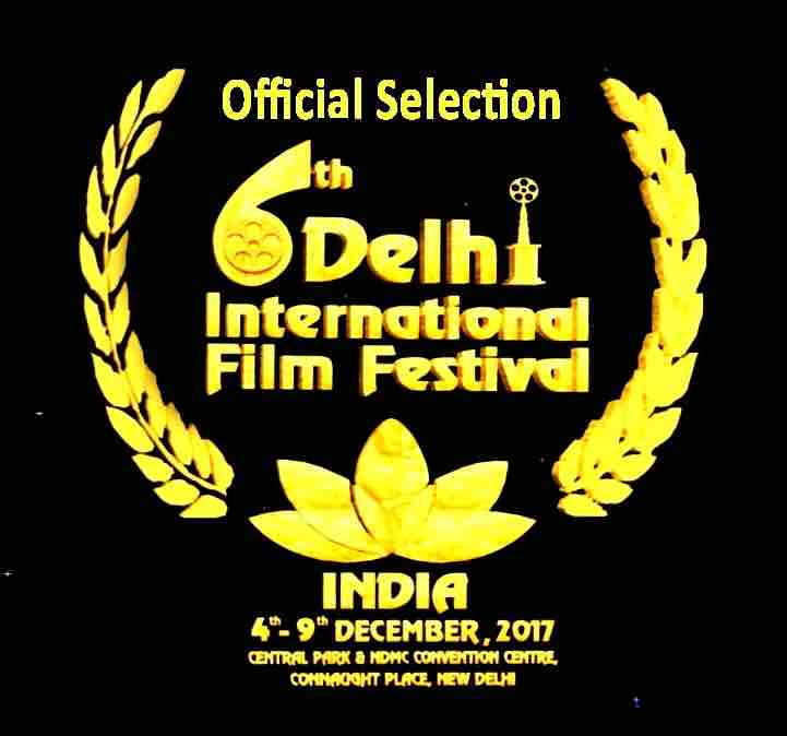 6th Delhi International Film Festival