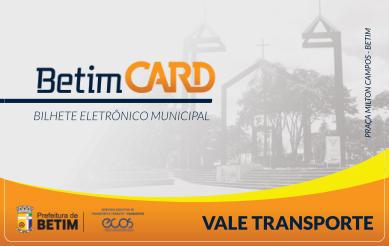 Logo Cartão Otimo