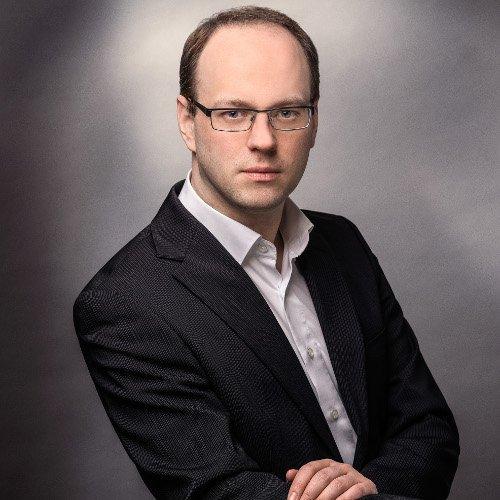 Pressefoto Markus Schönewolf