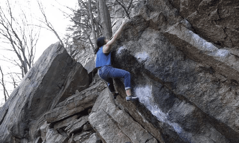 /first-climbing-trips-of-2019/