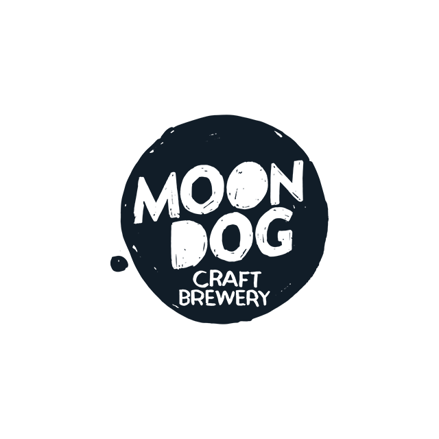 Moon Dog Craft Brewery