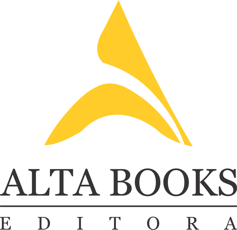 Altabooks