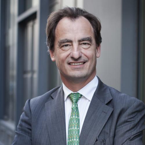 Alain Risbourg