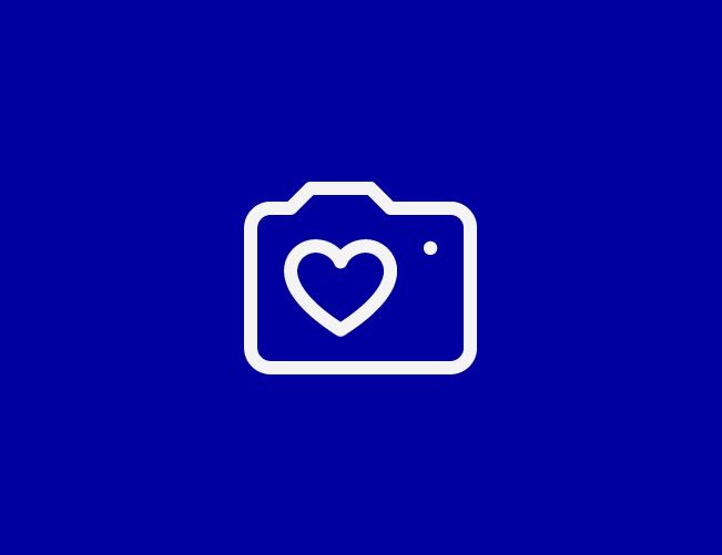 Film och foto som når genom mediebruset