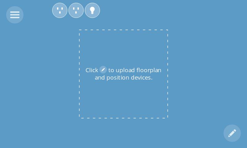 upload floorplan