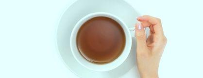12 remedios caseros para eliminar una infección urinaria - Featured image
