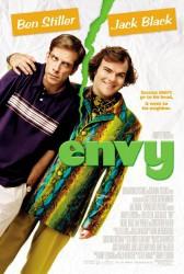 cover Envy