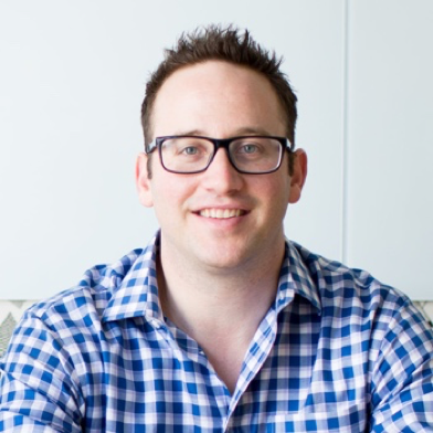 Dustin spent six years on the general contractor side before founding BuildingConnected.