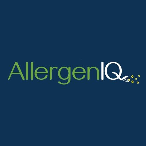 AllergenIQ