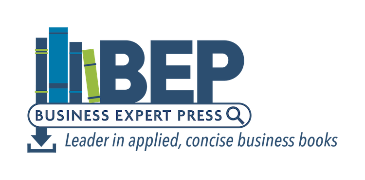 Business Expert Press
